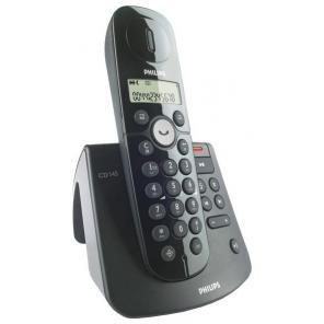 Panasonic telephone systems - voicesonic
