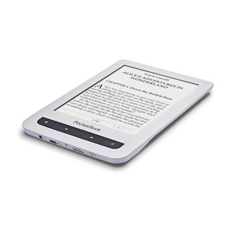 Sony are gearing up for the release of their e-book reader to the whole world, as was announced yesterday