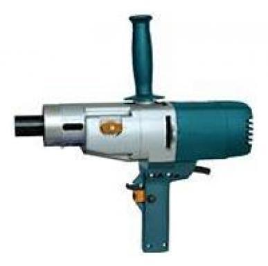 220 вольт - аккумуляторная дрель-шуруповерт metabo bs 144 li 15ач - купить в