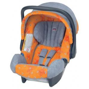 Основное фото Romer Baby-Safe Plus