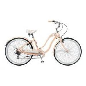 Основное фото Schwinn Hollywood (2011)